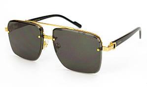 Солнцезащитные очки Cartier T8200981 C1