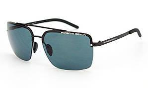 Солнцезащитные очки Porsche Design P8694 F
