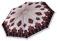 Зонт складной атласный Три Слона ( полный автомат ) арт.L3884-25, фото 1