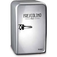 Холодильник Trisa Frescolino 7731.4710 Plus Silver 4703, КОД: 1789206