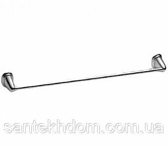 Полотенцедержатель одинарный(50 см)