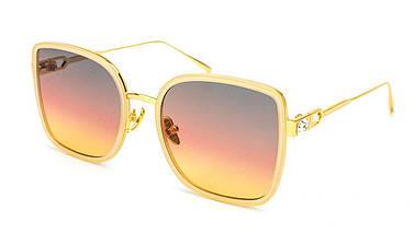 Солнцезащитные очки Meiking SENSE C4