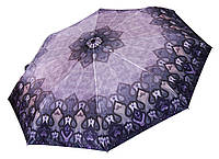 Зонт складной Три Слона САТИН ( полный автомат ) арт.L3884-26, фото 1