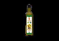 Масло подсолнечное Elit Phito органическое 500 мл hubVYOr92998, КОД: 182319