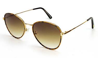 Солнцезащитные очки Tom Ford TF5631 B 053