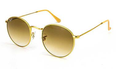 Солнцезащитные очки Ray Ban RB3447 112 51