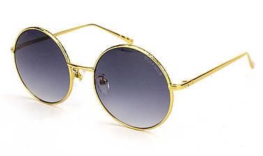 Солнцезащитные очки Chanel CH4256 C12413 1
