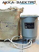 Электромагнит ЭУ 620302 ухл4