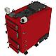 Altep Trio 125 кВт эффективный промышленный котел мощные турбины с европейскими микропроцессорами, фото 2