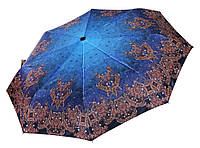 Зонт складной Три Слона САТИН ( полный автомат ) арт.L3884-29, фото 1