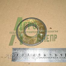 Элемент фильтрующий КПП МТЗ 1025, МТЗ 1221 сетка 80-1716080