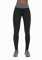 Жіночі спортивні штани Bas Bleu Extreme M Різнобарвний bb0044, КОД: 951359