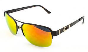 Солнцезащитные очки Gucci GG4233S-LQU-3H