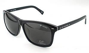 Солнцезащитные очки Gianfranco Ferre FF787-C1