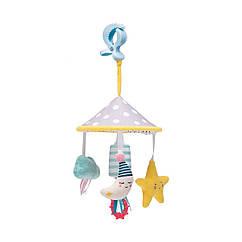 Мини-мобиль Taf Toys Месяц 12095, КОД: 2424361