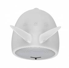 Портативная акустика Baseus Q E06 Zodiac Bluetooth Кролик Белый (NGE06-A02), фото 2