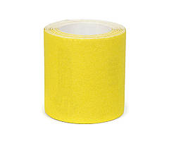 Шлифовальная шкурка Polax на бумажной основе 115мм  10м зерно К240 54-0411, КОД: 2361257