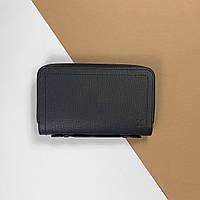 Барсетка чоловіча Louis Vuitton (Луї Віттон) арт. 32-06