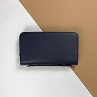 Гаманець Louis Vuitton Zippy XL (Луї Віттон Зіппі) арт. 32-132