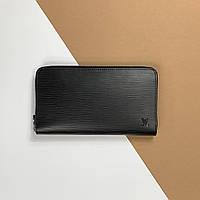 Органайзер Zippy Louis Vuitton Epi (Луї Віттон) арт. 32-08