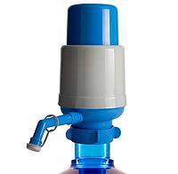 Помпа для воды механическая ViO P3, фото 1