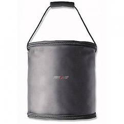 Сумка для сушки и хранения бойлов Cormoran PRO CARP Boilie Dry Bucket, КОД: 2418480