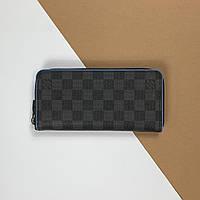 Гаманець Louis Vuitton Zippy Vertical (Луї Віттон) арт. 32-09
