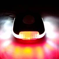 Carp Cruiser SD-W сигнализатор тревоги - детектор движения, объемный беспроводной с привязкой к пейджеру, фото 1