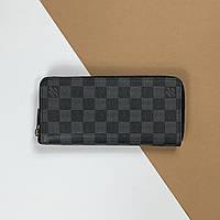 Гаманець Louis Vuitton Zippy 19 см (Луї Віттон) арт. 32-10