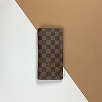 Портмоне Louis Vuitton Brazza (Луї Віттон) арт. 32-130