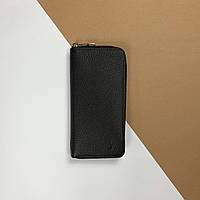 Гаманець Louis Vuitton Zippy Vertical (Луї Віттон вертикальний) арт. 32-12