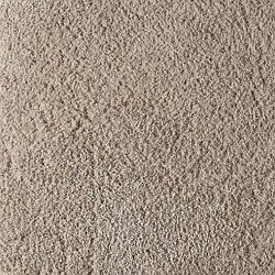Ковролін ITC Silky Lush кремовий, колір 032