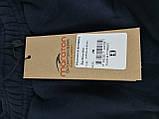 Качественные спортивные штаны флис, фото 7
