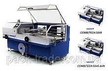 Термоусадочная машина ROBOPAC COMBITECH