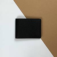Гаманець Multiple Louis Vuitton (Луї Віттон) арт. 32-20, фото 1
