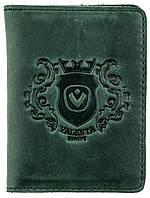 Кардхолдер ValentaЗеленый ОК-42 зелен., КОД: 186897