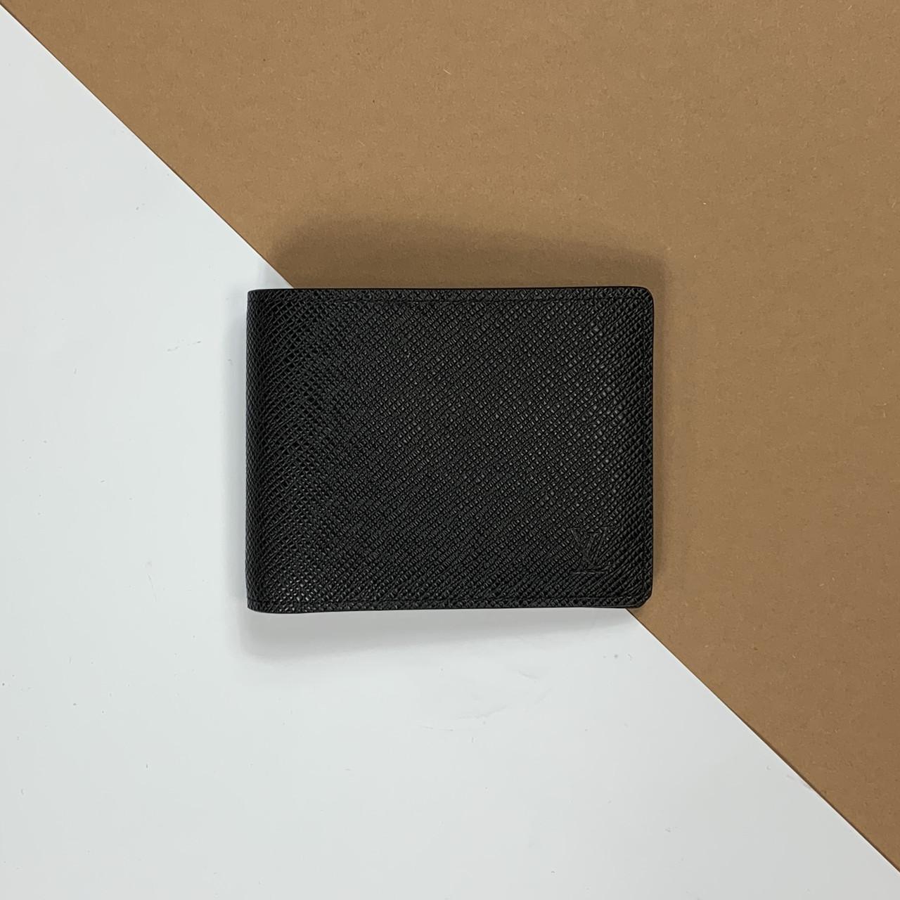 Портмоне Multiple Louis Vuitton (Луи Виттон) арт. 32-24