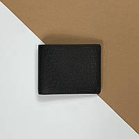 Портмоне Multiple Louis Vuitton (Луї Віттон) арт. 32-24