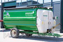 Кормораздатчик Keenan MF300 2011 г. №1939