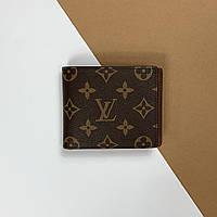 Гаманець чоловічий Louis Vuitton MARCO WALLET (Луї Віттон Марко) арт. 32-133