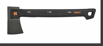 Топор универсальный HECHT (0.65 кг)