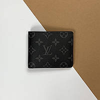 Бумажник мужской Louis Vuitton Multiple (Луи Виттон) арт. 32-131, фото 1