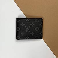 Гаманець чоловічий Louis Vuitton Multiple (Луї Віттон) арт. 32-131