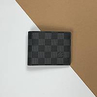 Гаманець чоловічий Louis Vuitton Multiple (Луї Віттон) арт. 32-128