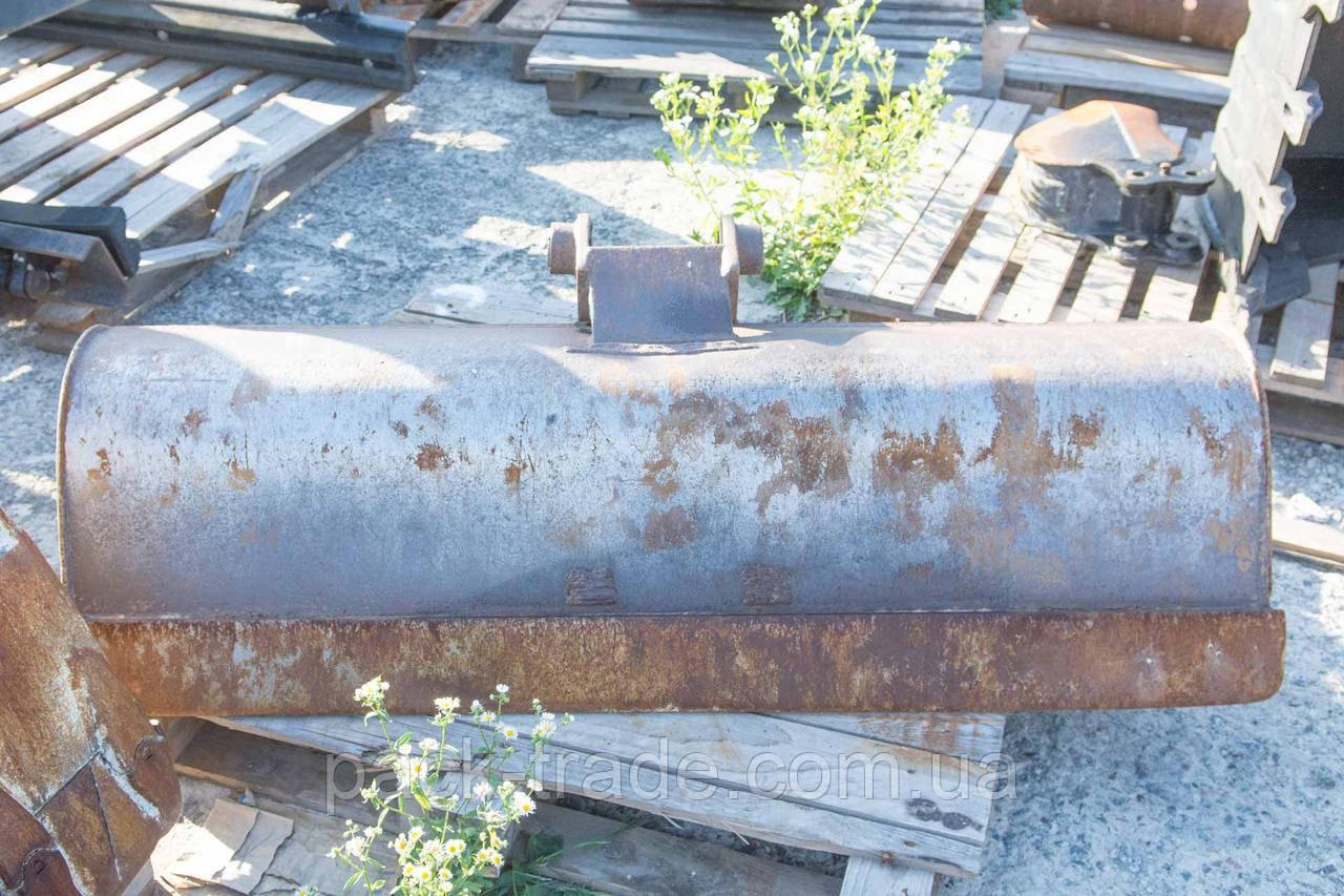 Ковш планировочный 1500 мм JCB 3CX №1000321