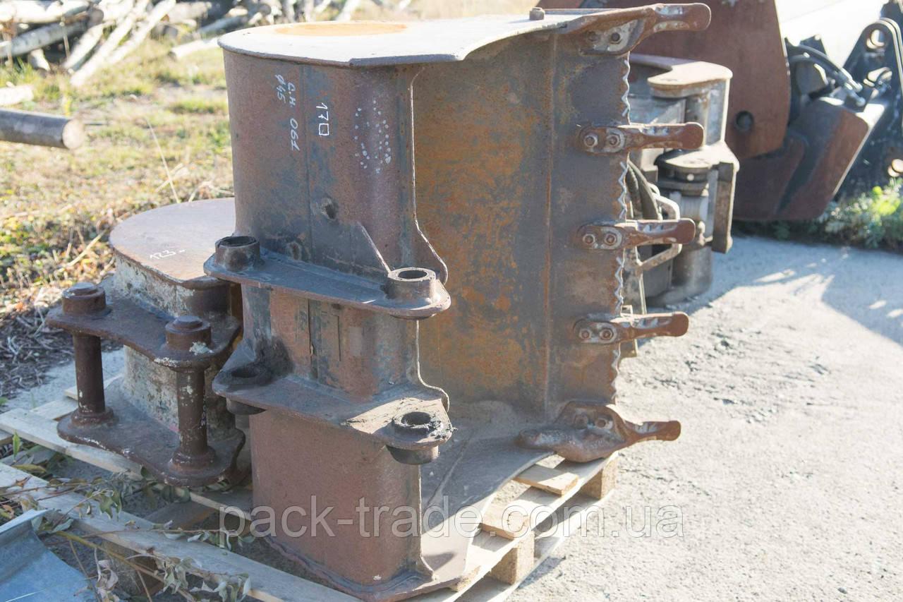 Ковш 90 см JCB 3CX №1000342