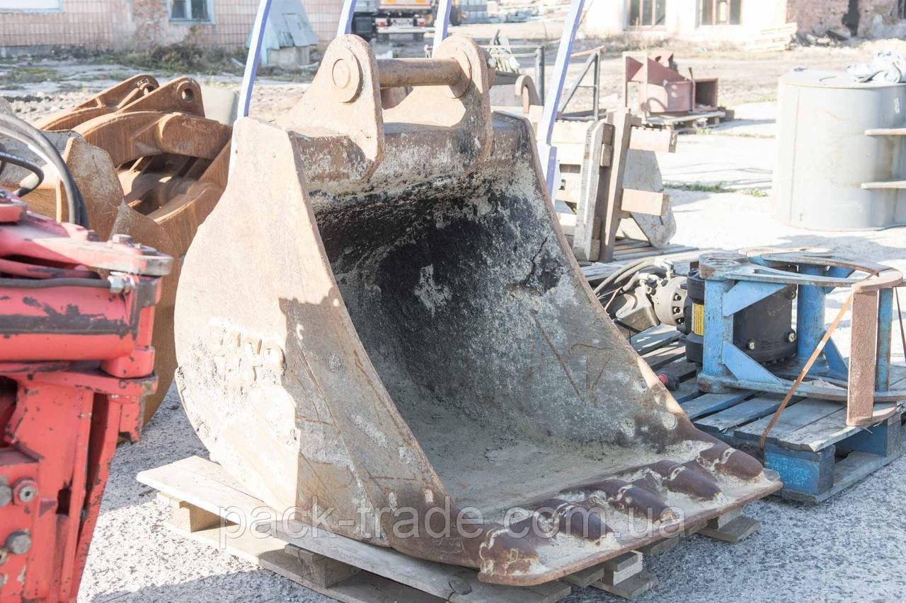 Ковш 90 см JCB JS175№1000346