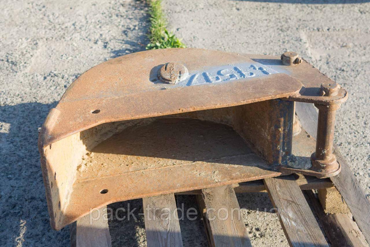 Ковш миди 30 см Volvo EC55C №1000347