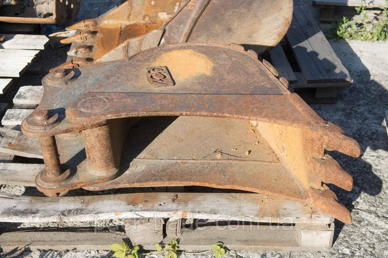 Ковш JCB 3CX  45 см №1000352