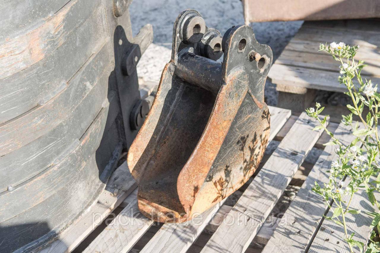 Ковш мини 20 см JCB 8018 №1000374